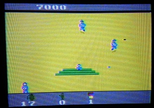 Commando_Atari_2600_sandbags