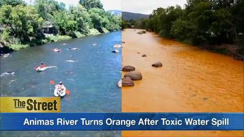 Anima_River-Before_and_after-EPA-spill-USAToday