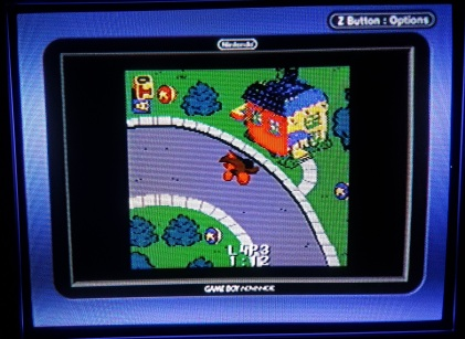 Nicktoons_Racing-GBC-rugrats_track