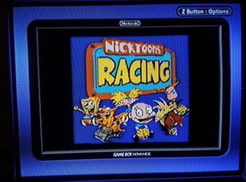 Nicktoons_Racing-GBC-title