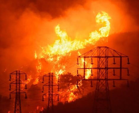 PG&E_Wildfire-forbes