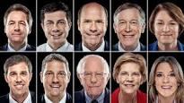 White-Night-CNN-debate-July30