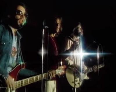 Bee_Gees-Jive_Talkin-yt