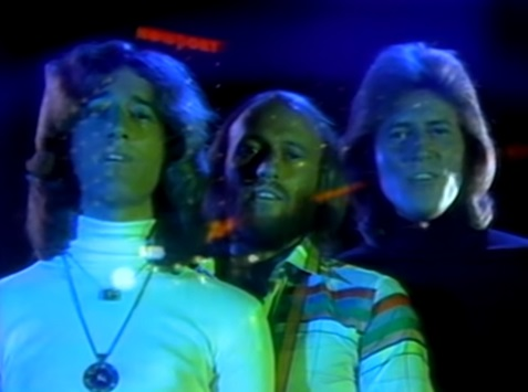 Bee_Gees-Night_Fever-yt