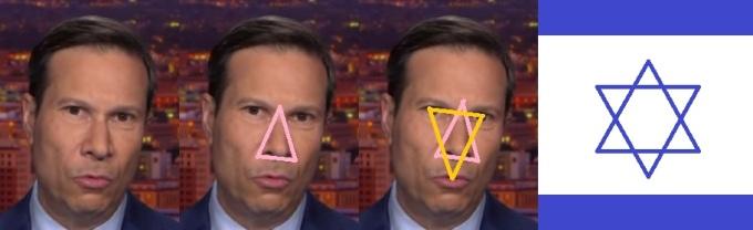 Frank_Figliuzzi-MSNBC
