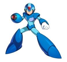 Mega_Man_X-mmkb