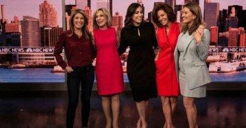 MSNBC-White_Female_Anchors