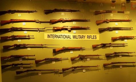 rifles_AAF-Tank-Museum