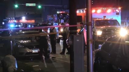 Chicago_Shooting_Response-police-ambulance-abc7