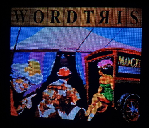Wordtris-SNES-Title_Screen
