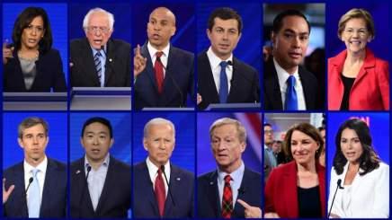 October_15-Democratic-Debate-Heavy