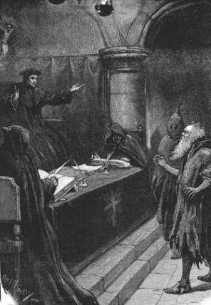 Encyclopedia-Britannica-illustration-Spanish-Jew-Grand-Inquisitior