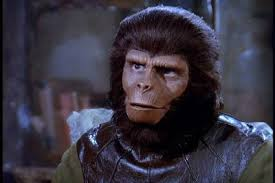 Planet_Of_The_Apes-tv_Show-Galen-famousfix