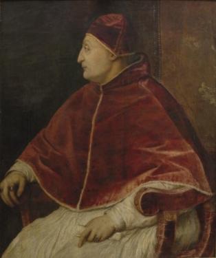 Pope_Sixtus_IV-wikimedia