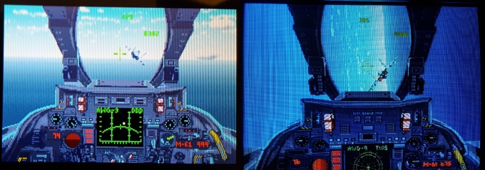 Turn_And_Burn-F-14-dogfight