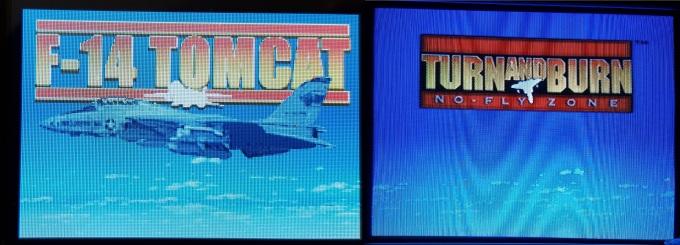 Turn_And_Burn-F-14-titles