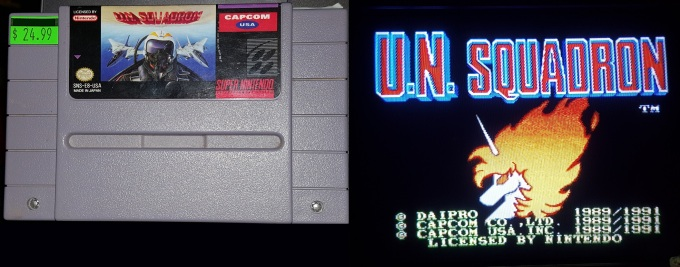 UN_Squadron-SNES-cartridge-title_screen
