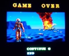 UN_Squadron-SNES-Game_Over