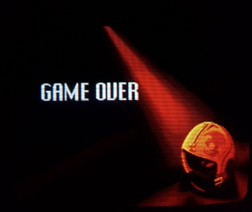 Air_Combat-PlayStation-game_over