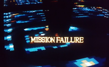 Air_Combat-PlayStation-lose