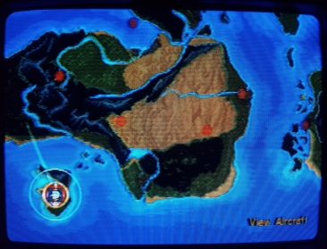 Air_Combat-PlayStation-map