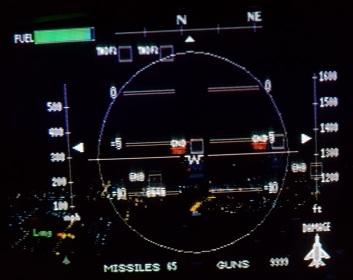Air_Combat-PlayStation-Night_Flight