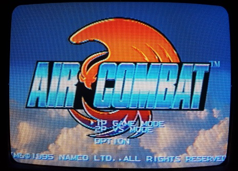 Air_Combat-PlayStation-title_screen