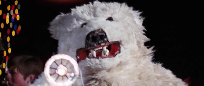 On_Her_Majesty's_Secret_Service-polar_bear-screenmusings