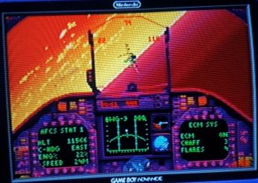 Super_Hornet_F_A_18F-GBA-combat