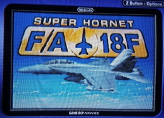 Super_Hornet_F_A_18F-GBA-title_screen