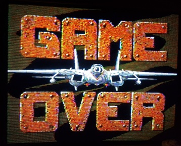 Tomcat_Alley-game_over