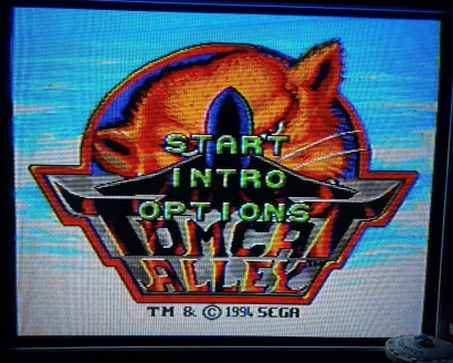 Tomcat_Alley-title_screen