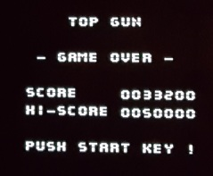 Top_Gun-NES-game_over