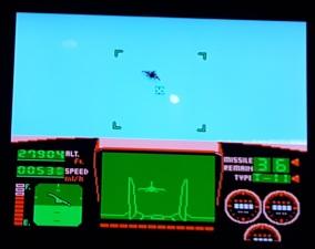 Top_Gun-NES-gameplay