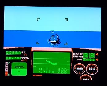 Top_Gun-NES-landing