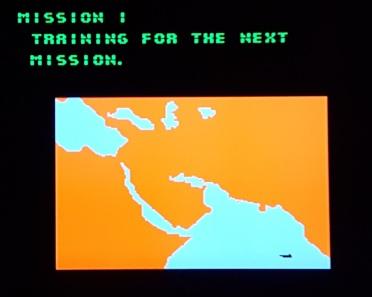 Top_Gun-NES-Mission_1