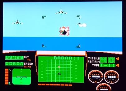 Top_Gun-NES-Mission_2