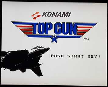 Top_Gun-NES-title
