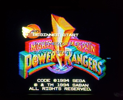 Mighty_Morphin_Power_Rangers-Sega_CD-title_screen