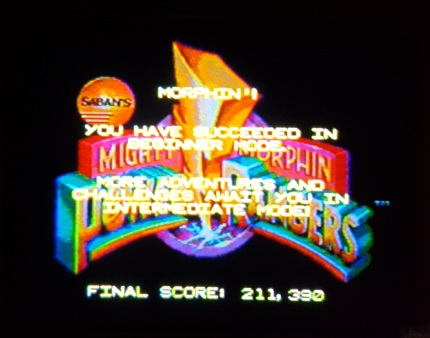 Mighty_Morphin_Power_Rangers-Sega_CD-victory_screen