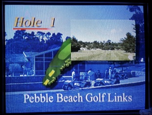 Pebble_Beach-3DO-course_map