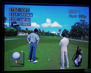 Pebble_Beach-3DO-tee_off