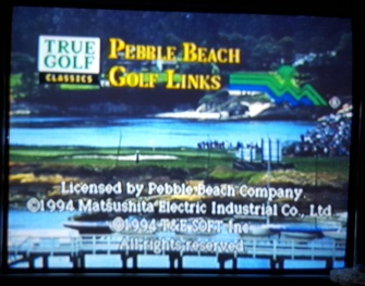 Pebble_Beach-3DO-title_screen