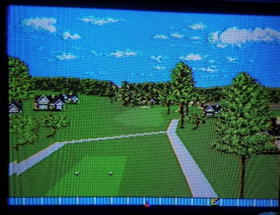 Pebble_Beach-Genesis-course_map