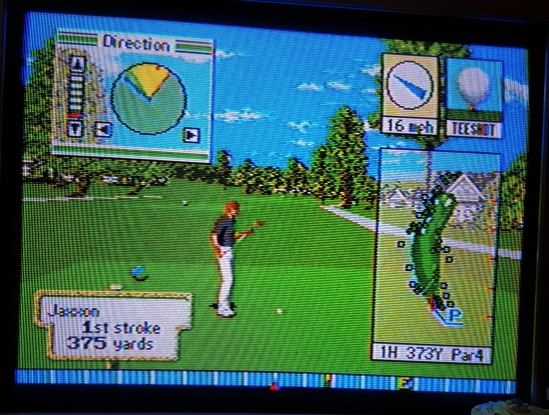 Pebble_Beach-Genesis-tee_off
