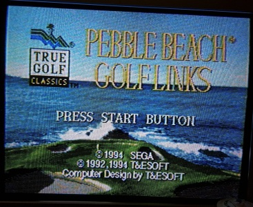Pebble_Beach-Genesis-title_screen