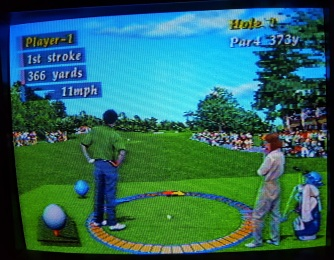 Pebble_Beach-Saturn-tee_off