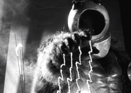 Robot_Monster-basementjunkies