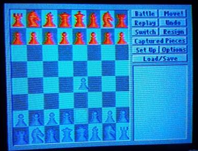 Star_Wars_Chess-Sega_CD-alternate_board