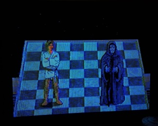 Star_Wars_Chess-Sega_CD-character_intro-Emperor